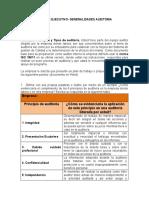 FormatonInformenEjecutivo___