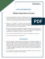 20190916-grh-ni-periodoprobatorio