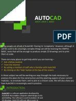 CAD 2020-2021.pdf