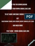 Stabilitys Full Pocket Method www.ebookleaks.org.pdf