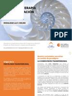 Master-Transpersonal-4gen-2020.pdf