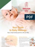 babymassagebooklet