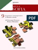 9. Il dibattito attuale (2006).pdf