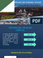 EXPOSICION MECANICA.pptx