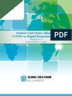 COVID-19 Document v10.pdf