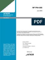 NF P 94-500 - 06_00 -  Missions Geotechniques.pdf