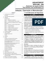 44134-IOM-Aquaforce-30XA-00DCC700100000A-H-02-17-view-.pdf