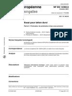 NF EN 12390-8 P18-436 _ Octobre 2001.pdf