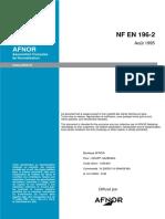 NF EN 196-2.pdf