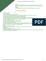 Produits et Services - BNI (Banque Nationale d'Investissement)