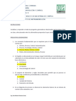 Evaluación Módulo 1. Tema 1 y 2 MICHAEL DANIEL ORDOÑEZ PALOMAR