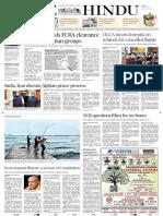 The Hindu Delhi 7--9.pdf