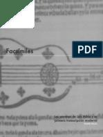 0- Facsímil Pavanas de Milán Roseta-00 opt.pdf