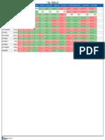 Chart 08-09-2020 16-58-27