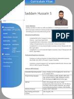 cv7348643_file.pdf