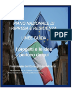 linee-guida-pnrr-482020.pdf