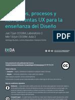 Principios UX.pdf