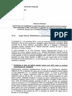 Nota-informare-Guvern-riscuri-1.pdf
