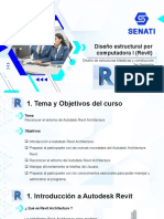 CONTENIDO 01 REVIT [Autoguardado]1