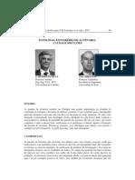 PATOLOGIA EM PAREDES DE ALVENARIA_causas e soluções