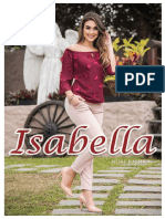 CAT ISABELLA PRIMEVERA.pdf