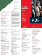 Forum - SG cote d'ivoire 10x21cm Interactif.pdf