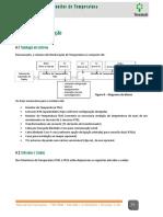 Apostila_Instalação.pdf