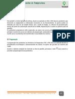 Apostila_Parametrização_Conclusão.pdf