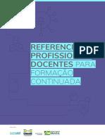 Referenciais-profissionais-docentes_FTConsedUndimeMEC
