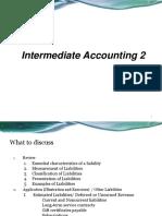 IA2-LIABILITIES-p4-Lease-v