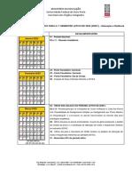 09-01-2020_Calendario_Academico_CEAD_2020