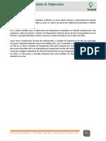 Apostila_Telas_Alarmes.pdf