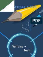 writing-tech.pptx