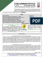 boletim_administrativo_no_23.pdf