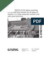 g-stretch-215a_brochure_en