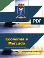 1ª UNIDADE -cap. 2 Demanda_Oferta e Equilibrio de Mercado_Fabex_2019.pdf