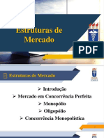 1ª UNIDADE -cap. 6 Estruturas de Mercado_UniFuturo2019.1.v1.pdf