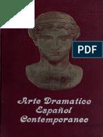artedramaticoesp00bastuoft.pdf