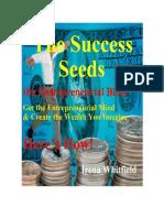 SuccessSeeds