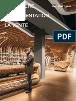 AWB_Praesentation.pdf