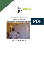 Auto evaluations cooperatives agricoles.pdf