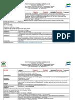 MATERIAL DE APOYO P PERIODO GRD 1. 2 3 4 5 docx