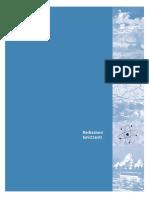 Radiazioni ionizzanti.pdf