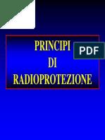 Radioprotezione.pdf
