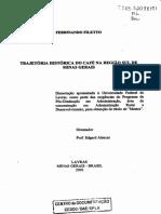 Trajetória histórica do café na região Sul de Minas Gerais.pdf