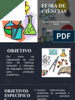 FEIRA DE CIÊNCIAS ICLOC.pptx