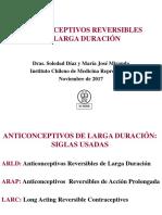 ANTICONCEPTIVOS REVERSIBLES DE LARGA DURACIÓN.pdf