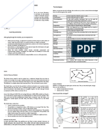 MODULE 1 chemistry.docx