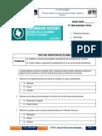 Juan David Lizarazo Rodriguez - COLOMBIAN HISTORY 1001.docx
