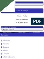 Desempleo_e_Inflaci_n (1)